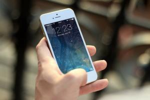 help-avocat-permis-conduire-iphone