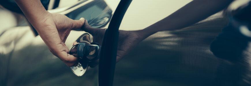 avocat-stage-recuperation-points-permis-conduire