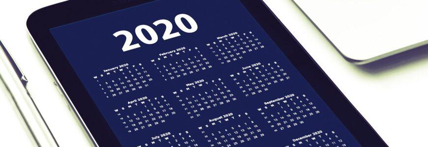 dehan-schinazi-avocat-permis-conduire-2020