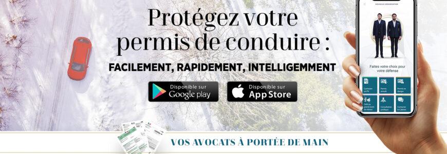 hello-avocat-appli-mobile-contester-pv (1)