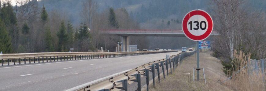 avocat-permis-conduire-exces-vitesse-couvre-feu