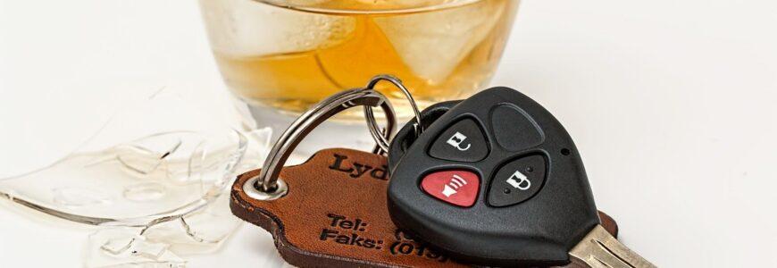 dehan-schinazi-permis-conduire-ethylotest-vente-boissons
