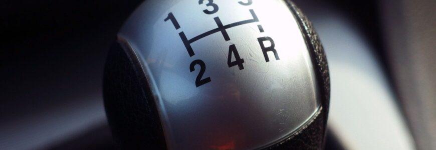 avocat-permis-conduire-dehan-schinazi-levier-vitesse-boite-automatique