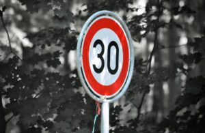dehan-schinazi-avocat-permis-conduire-recuperer-points