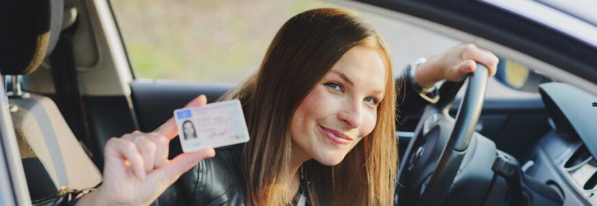 dehan-schinazi-avocat-permis-conduire-recuperer-carte-grise