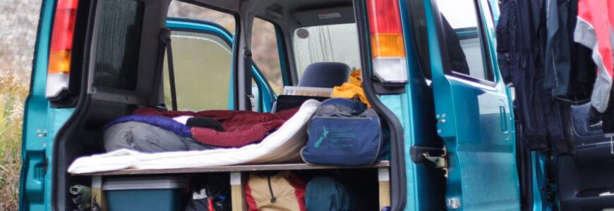avocat-permis-conduire-dehan-schinazi-dormir-voiture