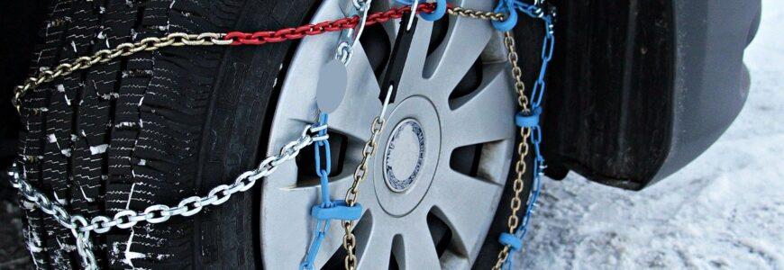hello-avocat-recuperer-points-permis-conduire-dehan-schinazi-chaines-roues