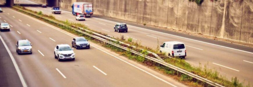 hello-avocat-recuperer-points-permis-conduire-dehan-schinazi-radars-pont